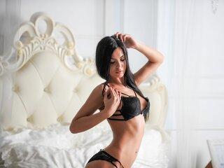 AlexandraIvy private