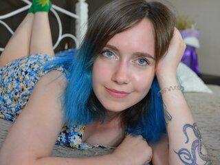 AlicePixie livejasmin