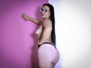 AliciaBruns video
