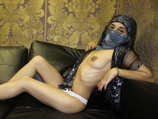 AmiraNair jasmin