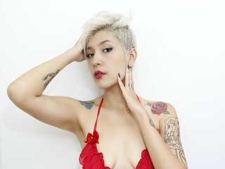 AmyCrish webcam