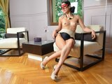 AnastasiyaMaes video