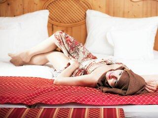 ArabianYasmina livejasmin