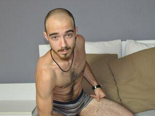 AronHope webcam