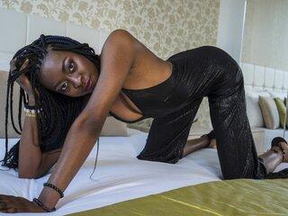 AshantiZamari sex