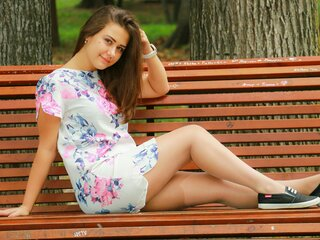 Aureliah online