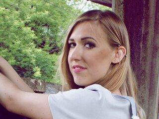 BeautyGeorgia lj