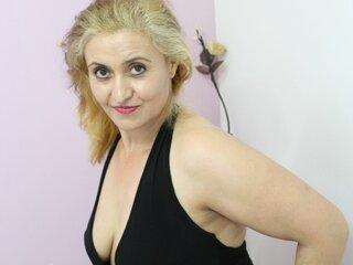 blondyhoty pics