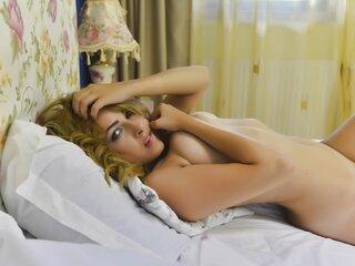 Brinley naked