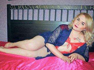 BritneyStarwort pics