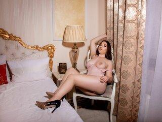 CandiceHunt nude