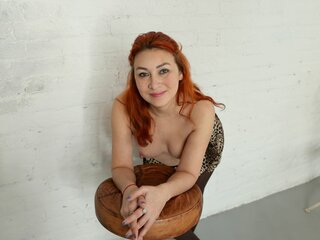 CharloteJackson fuck