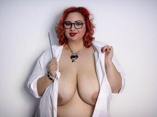 ElisePasquale naked