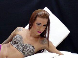 EMILYTV nude