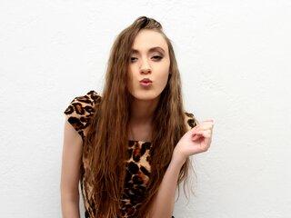 EmilyIce webcam