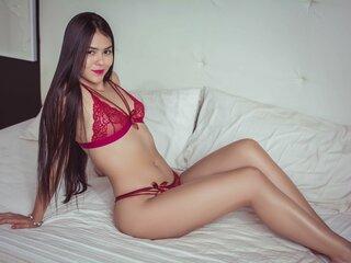 EvelynCarmona lj