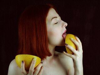 FoxLisa naked
