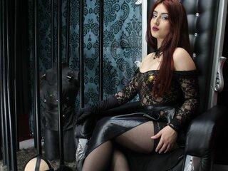 FreyjaHorn online