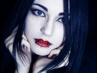 GothicPrincessX lj