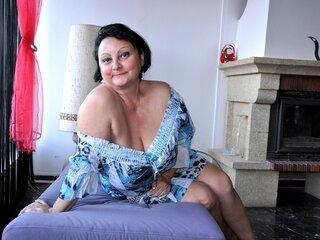 HotSandraLov webcam