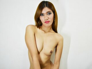 JeanMaria porn