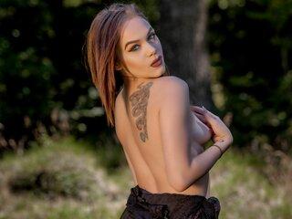 KaterinaMilow shows