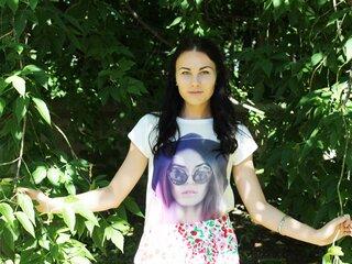 kirakis jasmine