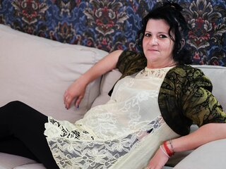 LadyAnneMary camshow