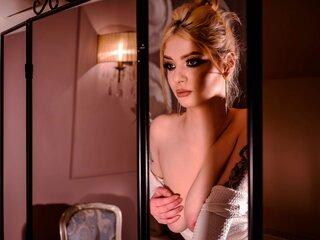 LouisaKane naked