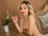 LucyQuin pics