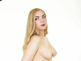 Meadowgirl nude