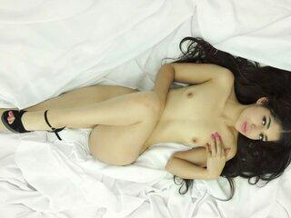 MeganLord private