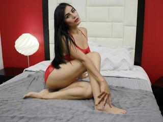 MiaJoels naked