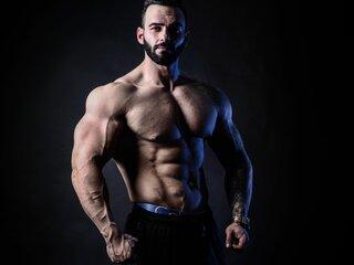 MusclesMaster video