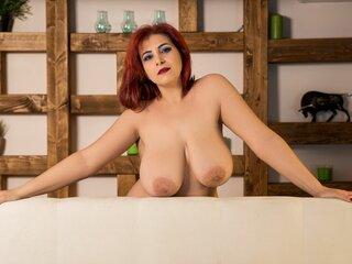 NorahReve nude