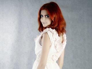 redheadedAgony pussy