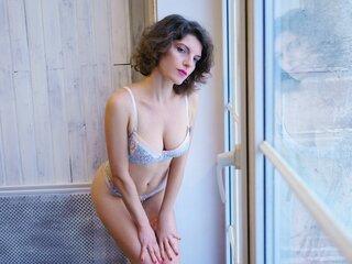 SabrinaForman jasmine