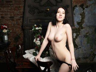 ShanenShow naked