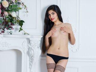 SonyaFresh nude